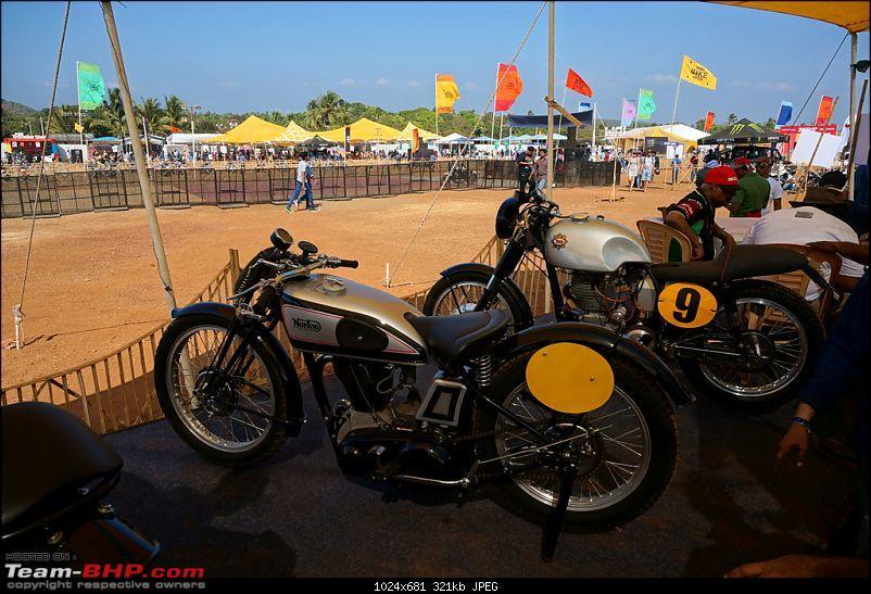 Pictures: India Bike Week 2014-18dsc04892.jpg