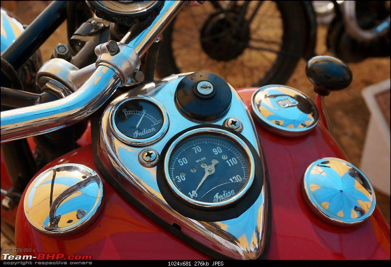 Pictures: India Bike Week 2014-27dsc04902.jpg