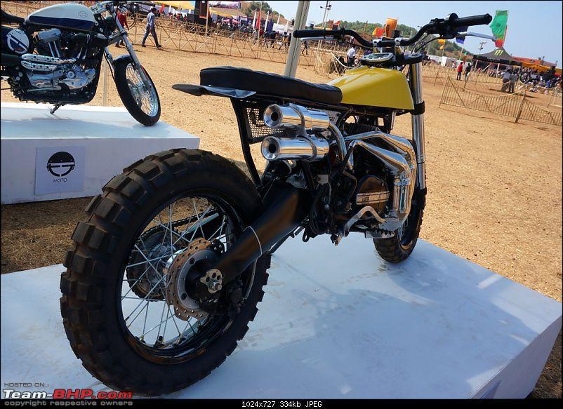 Pictures: India Bike Week 2014-04dsc04804.jpg