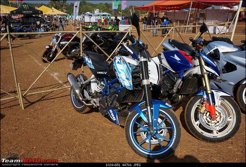 Pictures: India Bike Week 2014-29dsc04199.jpg