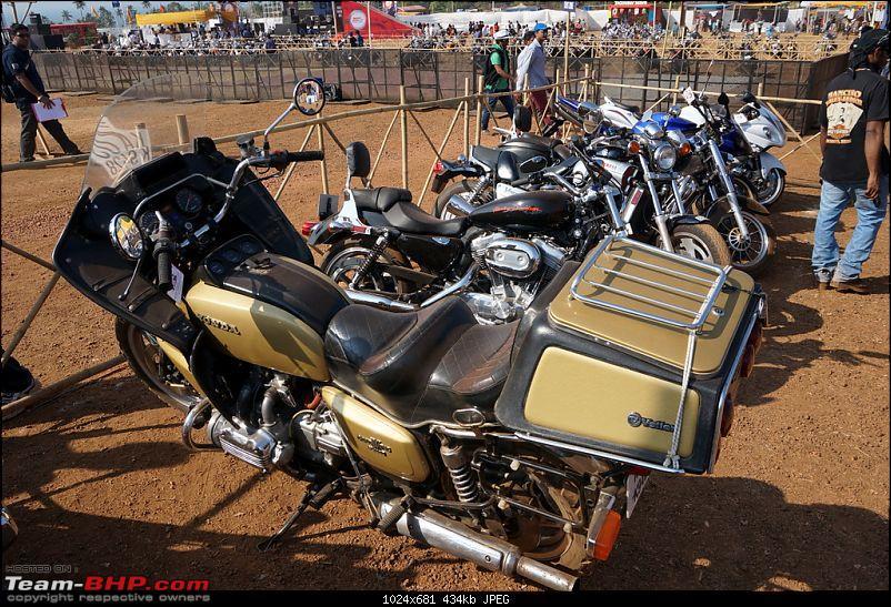 Pictures: India Bike Week 2014-32dsc04202.jpg