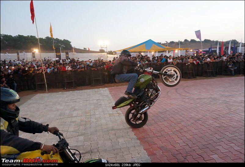 Pictures: India Bike Week 2014-10misc1009.jpg