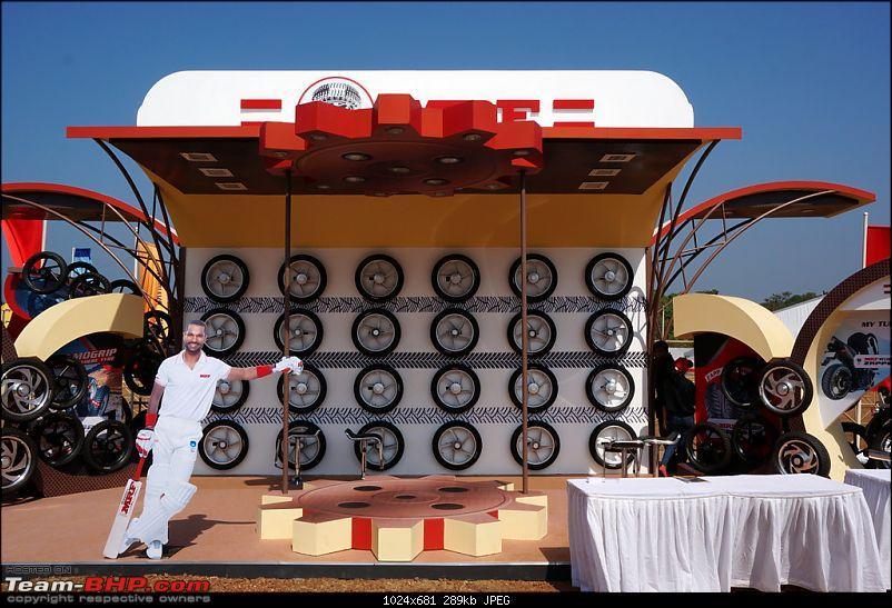 Pictures: India Bike Week 2014-15dsc03515.jpg