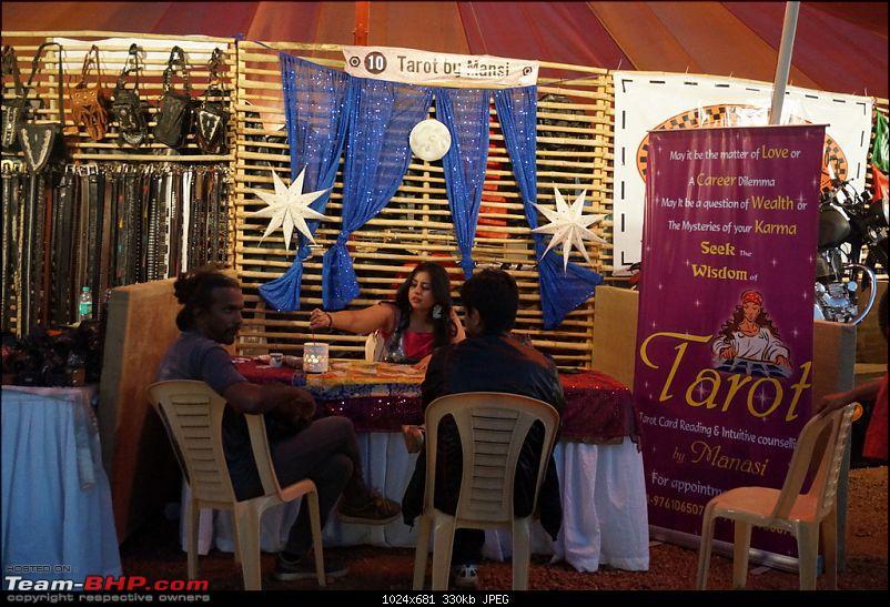 Pictures: India Bike Week 2014-18dsc04752.jpg