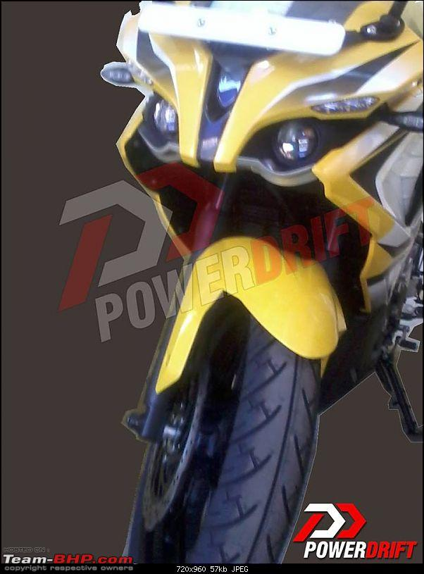 New faired-in Pulsar 200 in the works?-1013226_590745617674901_96373946_n.jpg