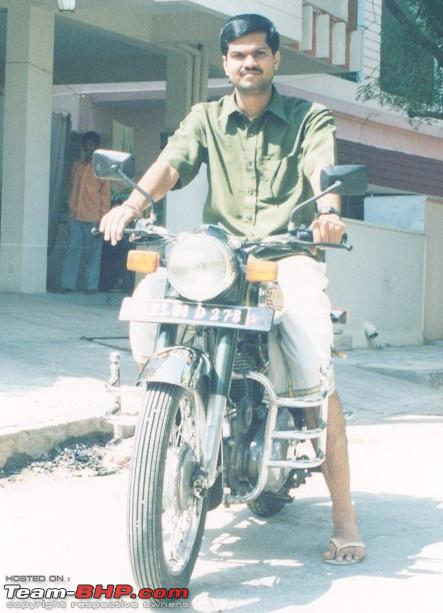 Name:  MeOnRoyalEnfield1.jpg