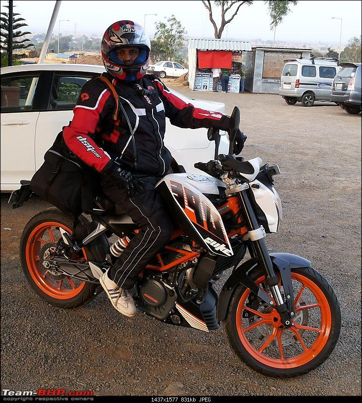 The KTM Duke 390 Ownership Experience Thread-untitled3.jpg