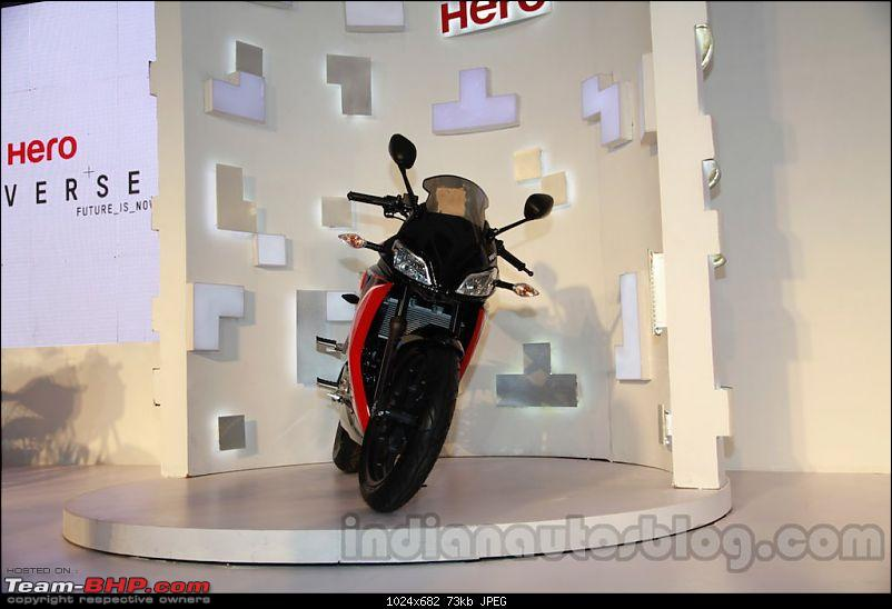 Hero announces 150cc Turbo-Diesel Scooter and Dash 110cc scooter-hx250r.jpg