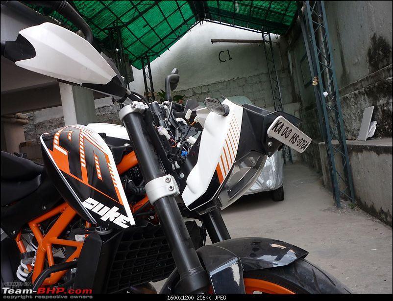 The Crotch Rocket - KTM Duke 390-p1040097_r.jpg