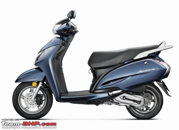 Name:  hondaactiva125imagesautoexpo2014600x435.jpg.pagespeed.ce.pDYf6byXB.jpg Views: 41213 Size:  44.9 KB