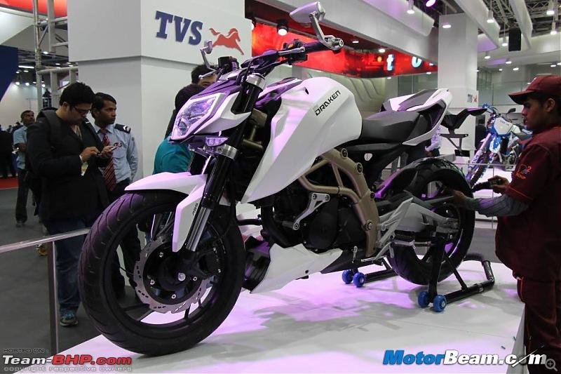 TVS Apache Streetfighter?-1024x682xtvsdrakenconceptbike.jpg.pagespeed.ic.4xpubyti.jpg