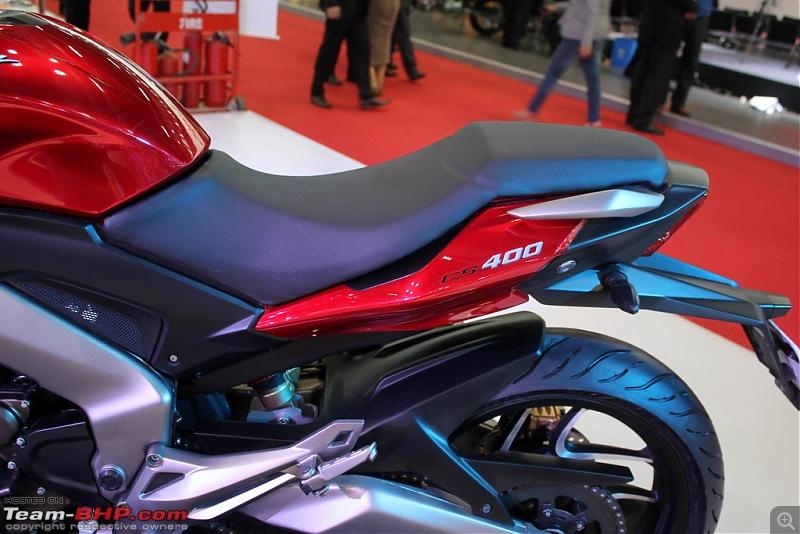 Bajaj Auto @ Auto Expo 2014-10img_3060.jpg