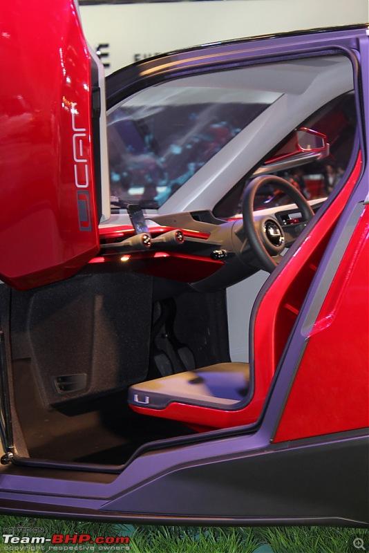 Bajaj Auto @ Auto Expo 2014-52img_3118.jpg
