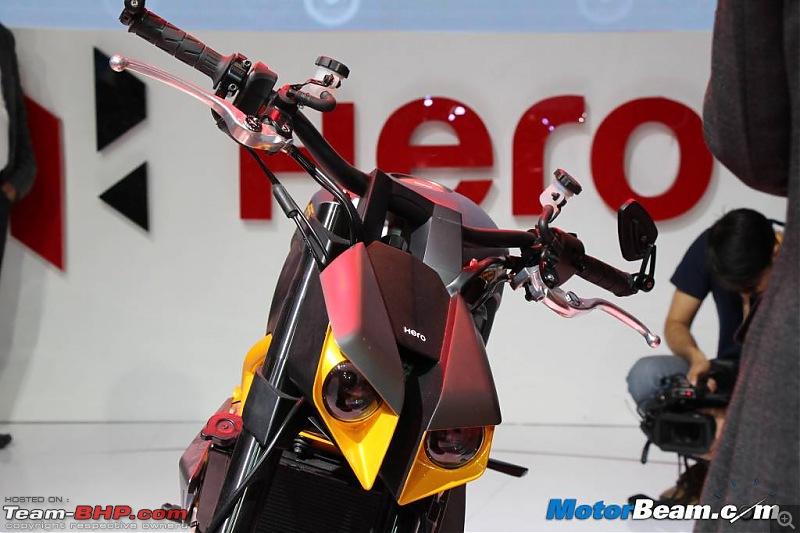 Hero Hastur - Naked 620cc, 80bhp!-1024x682xheromotocorphasturlights.jpg.pagespeed.ic.pkirdju2ig.jpg