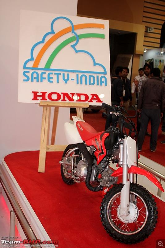 Honda 2-Wheelers @ Auto Expo 2014-78img_2709.jpg