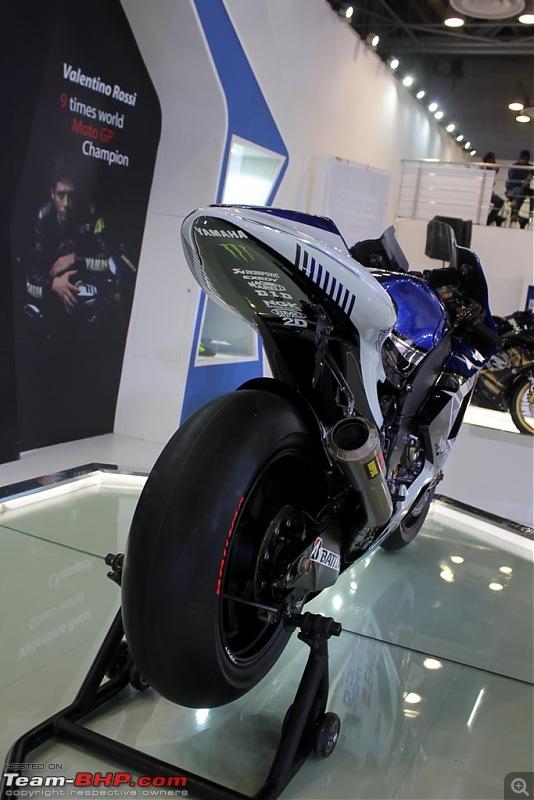 Yamaha @ Auto Expo 2014-04img_2916.jpg