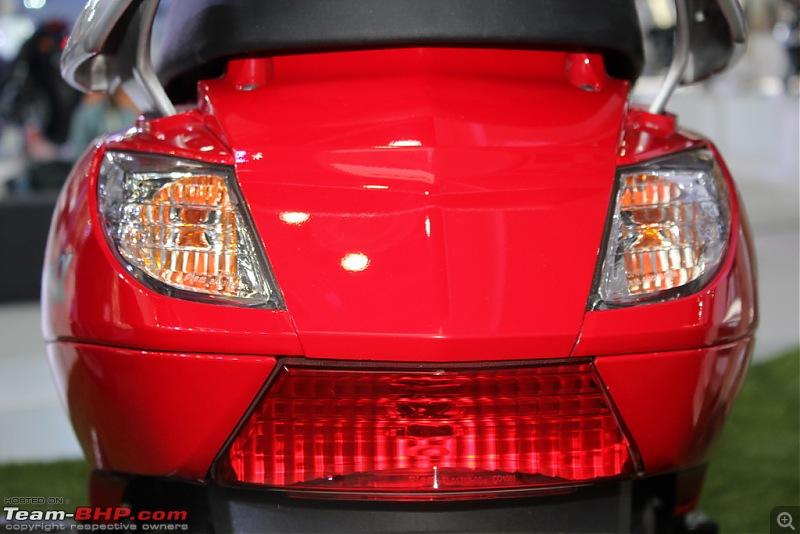 Yamaha @ Auto Expo 2014-24img_2948.jpg