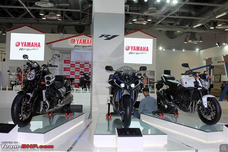Yamaha @ Auto Expo 2014-34img_2926.jpg