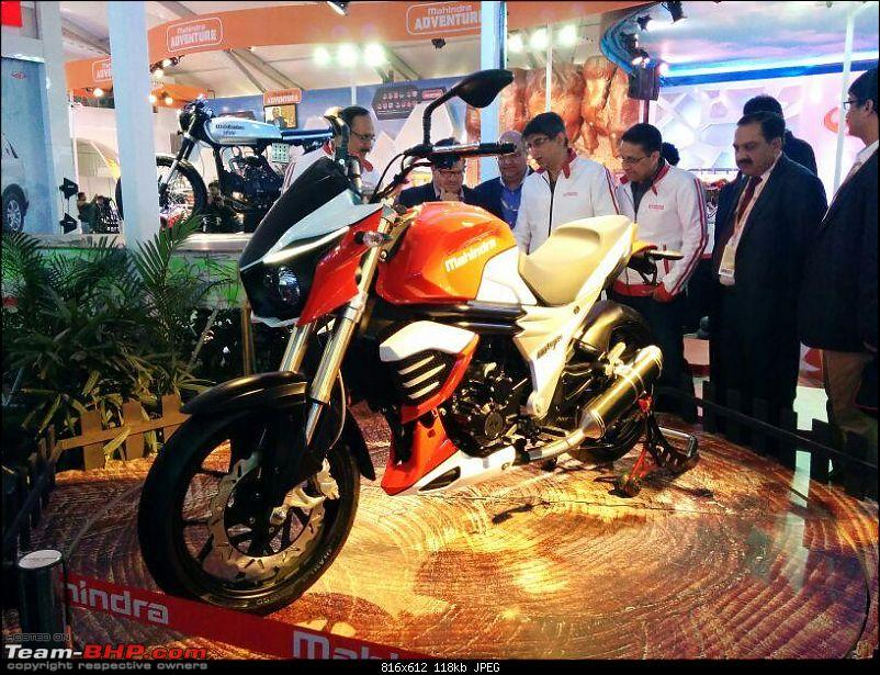 PIC : Mahindra's Mojo 300cc caught testing near Pune. EDIT: Now Launched-0_0_860_httpi.haymarket.net.augalleries20140206041806_img20140206wa0027.jpg