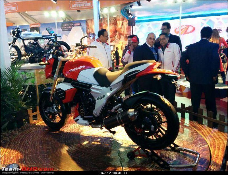 PIC : Mahindra's Mojo 300cc caught testing near Pune. EDIT: Now Launched-0_0_860_httpi.haymarket.net.augalleries20140206041812_img20140206wa0029.jpg