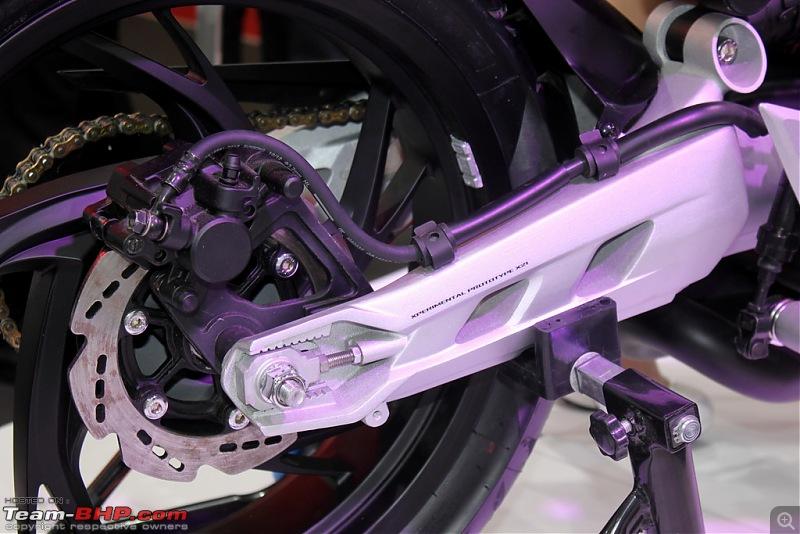 TVS @ Auto Expo 2014-21img_2792.jpg