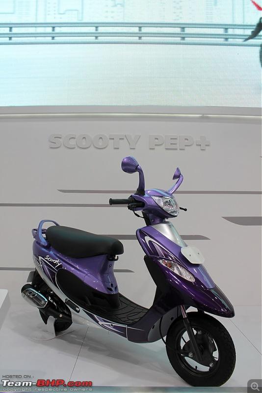 TVS @ Auto Expo 2014-52img_2798.jpg