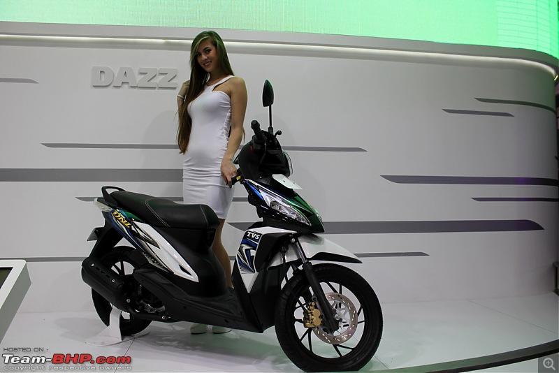 TVS @ Auto Expo 2014-57img_2793.jpg