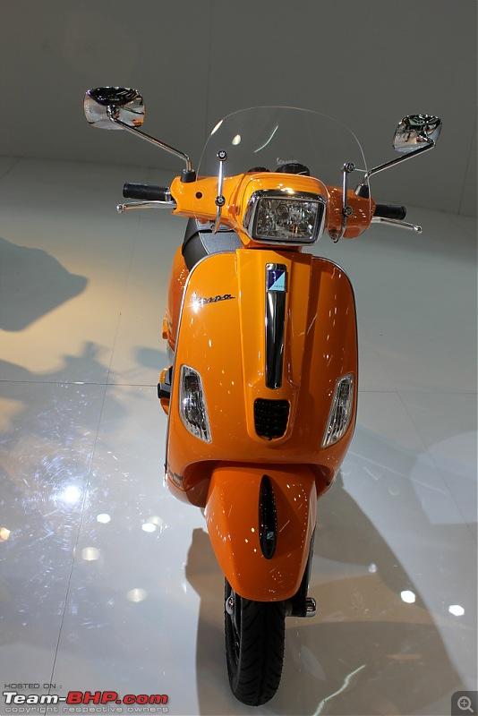 Piaggio @ Auto Expo 2014-11img_3461.jpg