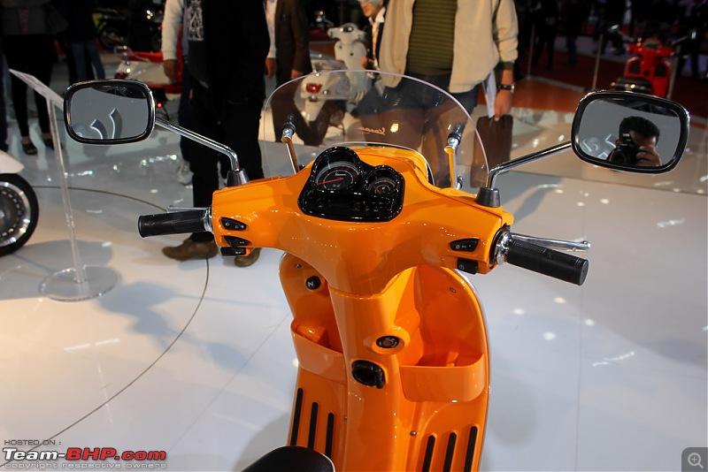 Piaggio @ Auto Expo 2014-15img_3466.jpg