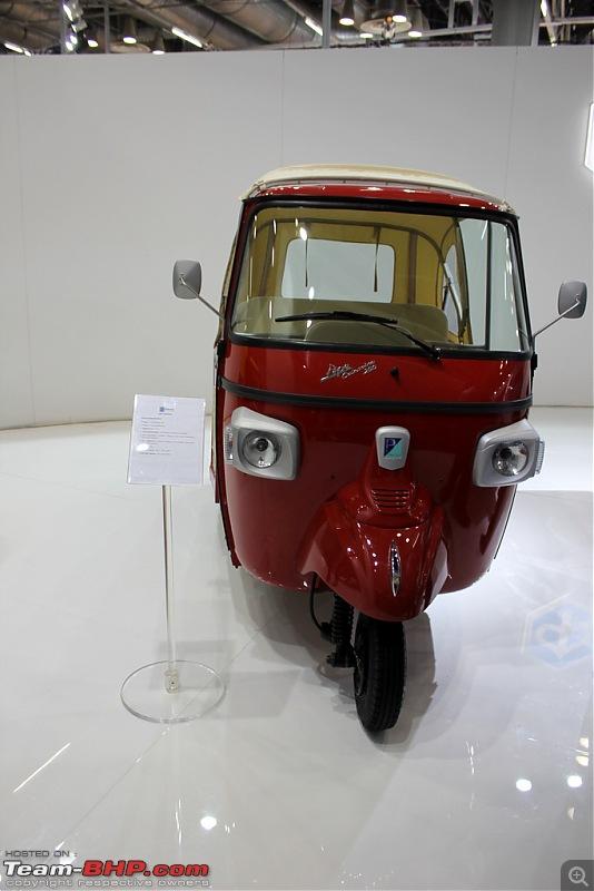 Piaggio @ Auto Expo 2014-93img_3557.jpg