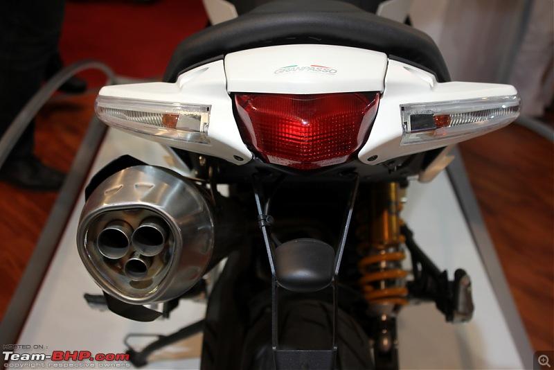 Vardenchi-Moto Morini @ Auto Expo 2014-09img_3924.jpg