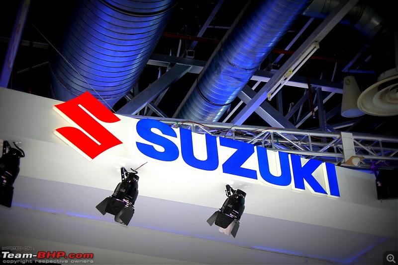 Suzuki Motorcycles @ Auto Expo 2014-01img_2838.jpg