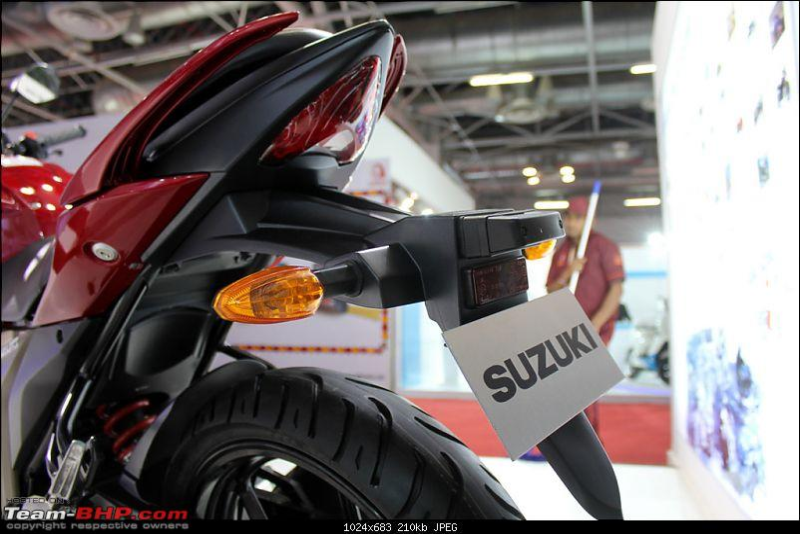 Suzuki Motorcycles @ Auto Expo 2014-10img_2852.jpg