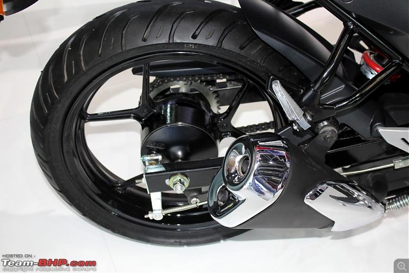 Suzuki Motorcycles @ Auto Expo 2014-11img_2847.jpg