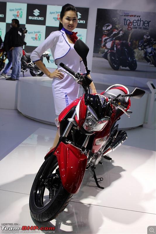 Suzuki Motorcycles @ Auto Expo 2014-20img_2883.jpg