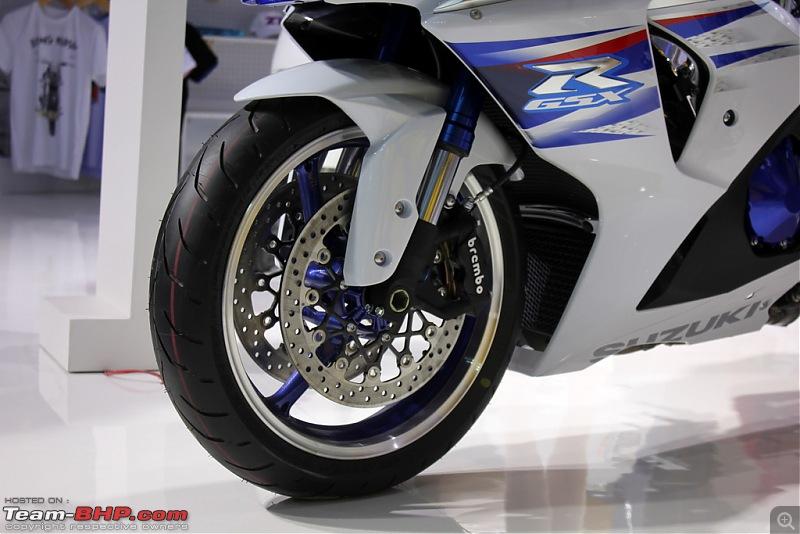 Suzuki Motorcycles @ Auto Expo 2014-32img_2873.jpg
