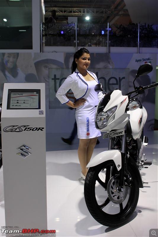Suzuki Motorcycles @ Auto Expo 2014-56img_2863.jpg