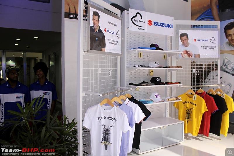Suzuki Motorcycles @ Auto Expo 2014-58img_2866.jpg