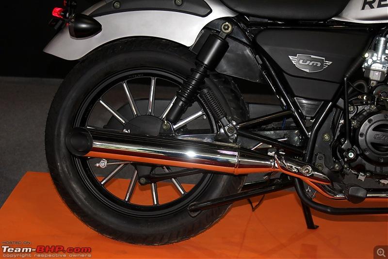UM Motorcycles @ Auto Expo 2014-07img_3367.jpg