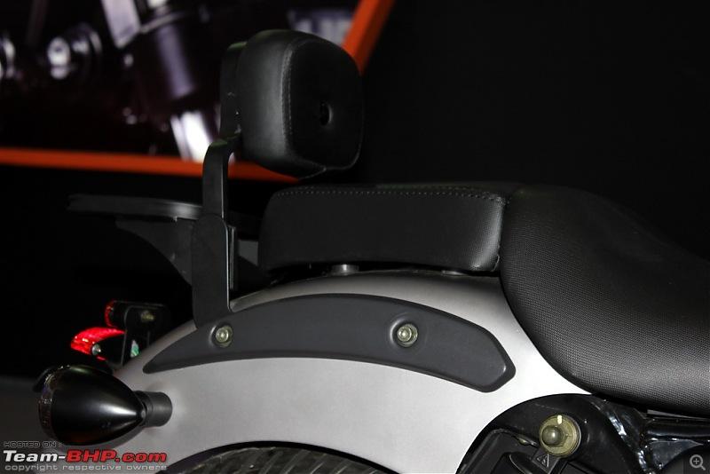 UM Motorcycles @ Auto Expo 2014-09img_3371.jpg
