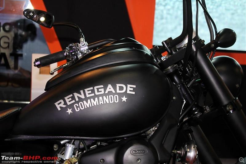 UM Motorcycles @ Auto Expo 2014-13img_3385.jpg
