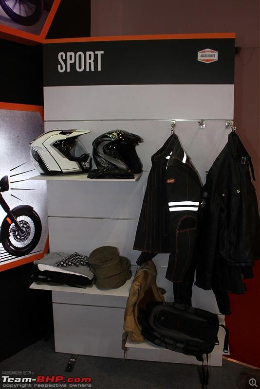 UM Motorcycles @ Auto Expo 2014-41img_3418.jpg