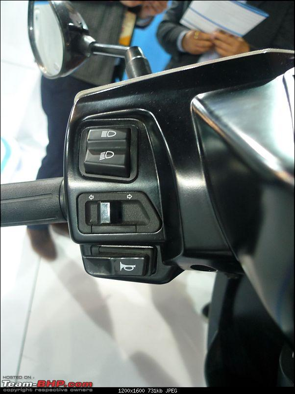 Terra Motors @ Auto Expo 2014-04p1410101.jpg
