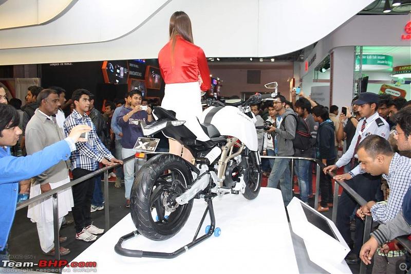 TVS @ Auto Expo 2014-img_7687.jpg