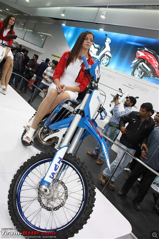 TVS @ Auto Expo 2014-img_7682.jpg