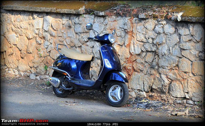 2013 Vespa VX125: What's New?-wadsc_0738-large.jpg