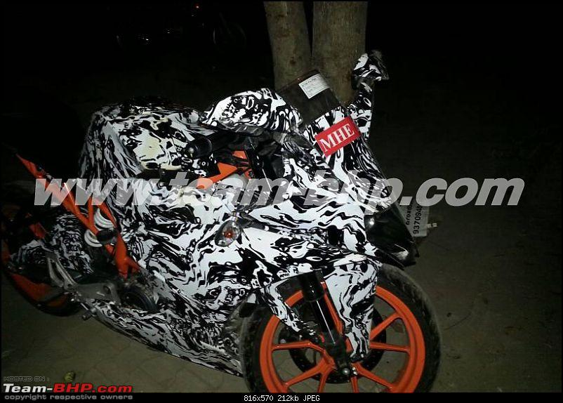 Scoop! KTM Duke RC390 spotted testing-1392645399267.jpg