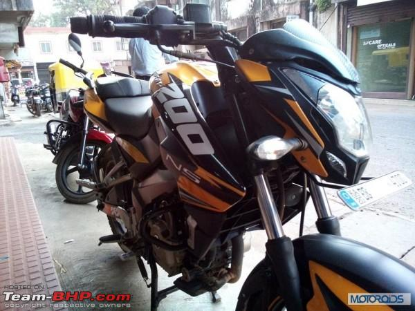 Name:  BajajPulsar200NSinKTMcolours600x450.jpg.pagespeed.ce.BUv15ENqly.jpg