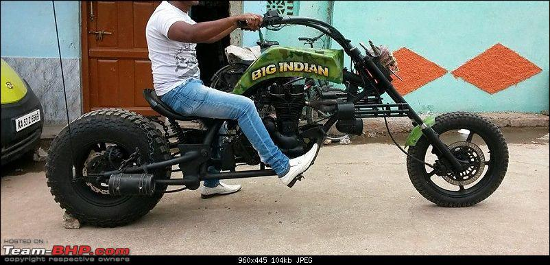 Modified Indian bikes - Post your pics here and ONLY here-1947843_735258753173171_1941791335_n.jpg
