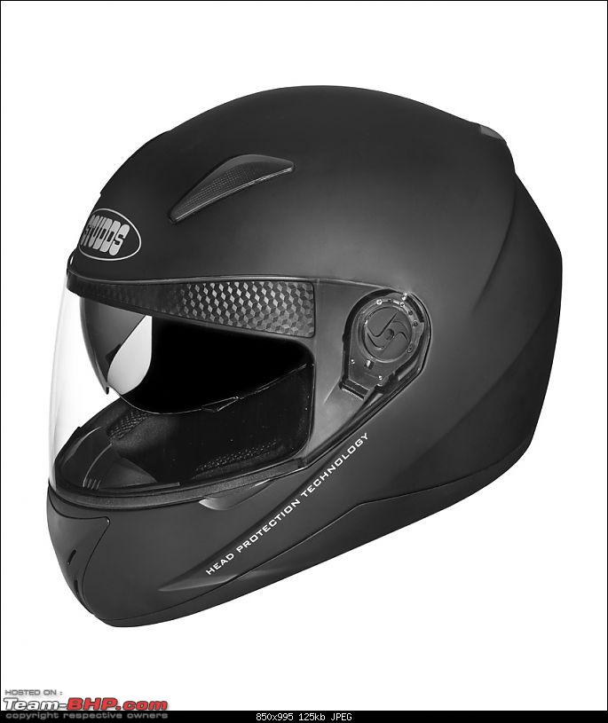 Which Helmet? Tips on buying a good helmet-shifter-black.jpg
